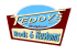 Teddys-cars construction de Hot rod Ford 32